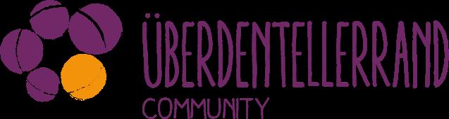 uedt-logo